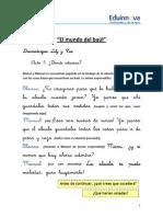 02__Texto_impreso_-_Texto_dramático