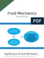 lec -1- Introduction & Fluid Properties.pptx