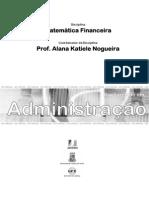 Aulas UAB de Matematica_Financeira