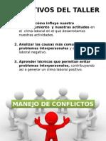1. Presentacion Ipas Conflictos Laborales Final