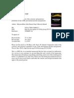 Citoxidade Do Tio2