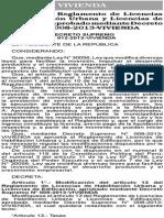 DS-012-2013-VIVIENDA
