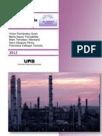 PFC AcriloNitril Part01 Especificaciones