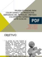 Color Saybolt.pptx