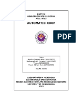 FULL AUTOMATIC ROOF.doc