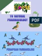 2012-10-01 1.PENAPISAN-FARMAKOLOGI-FKUNS-26-SEPT-12