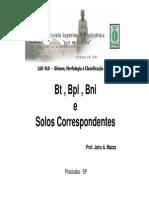 Aula 7 - Argissolos_Planossolos_Nitossolos.pdf