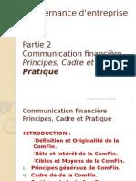 S3 Communication Financière Pratique.pptx