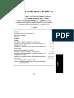 ISA 315.pdf