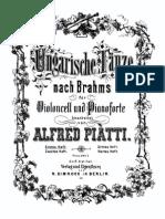 IMSLP328639-PMLP16016-BRAHMS-Piatti_Hungarian_Dances_1-21_complete_4_vols_VC_PF.pdf