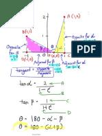 Solution for (Q5 Math) Japanese Scholarship Exam 2010