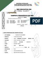 CARPETA PEDAGOGICA-70606-2012.doc