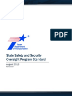 TX-CAP_DOT_rail_grant.pdf