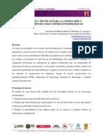 colecciones_entomologicas_lezama-murillo.pdf