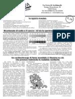 G16.pdf