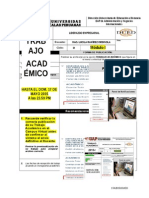 Ta Liderazgo Empresarial 2015-1