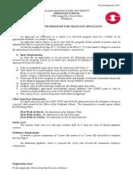 1b Gen. Info. for Grad. Applicants (GIGA).docx