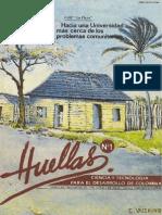 Huellas No. 01.pdf