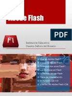 Conceptosbasicosenadobeflash Nusero 130506160404 Phpapp01