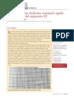 Caso 3 cardio.pdf