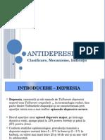 Antidepresive.pptx