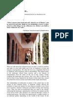 Lebanese architecture.pdf