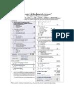 evaluacion nutricional del AM- (2).doc