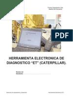 Manual ET (Nuevo)