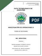 TEORÍA  DE  DECISIONES.docx