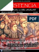 Revista Resistencia 2015 (1)