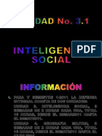 1unefa-Inteligencia i (Orientacion)[1]