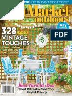 Flea Market Outdoors 2015.pdf