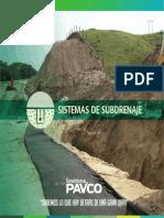 Subdrenajess PDF