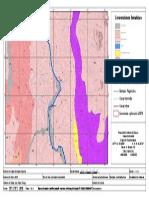 3 Geología Entre Liborina y Buriticá