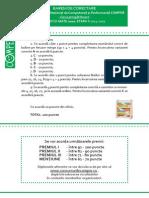 Matematica_EtapaII_14-15_clasa0_barem.pdf