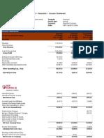AFM 204 - Class 10 Excel - Terminal Value.xlsx