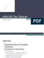 AFM 202 Tax Tutorial Slides Week_4_2014.pptx