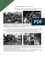 Ezcaray. Sta. Bárbara, fiestas.  Ermita, historias y fotografias.pdf