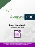 Office Base Manual