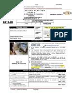 139821764 Datos de Costos y Presupuestos