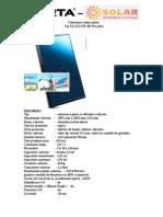 colectoare-solare-Kago-date-tehnice.doc