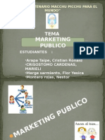 Marketing Publico (1)