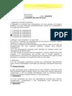 Informática Em Radiologia - Ewerton Galvão[1]