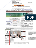 Sesion 4 - Instroducción a La Plataforma Virtual (2)