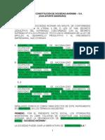 SA Dinerario (1)