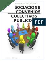 Negociaciones y Convenios Colectivos Final 2