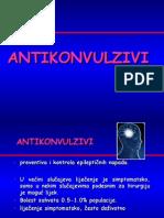 02 ANTIKONVULZIV