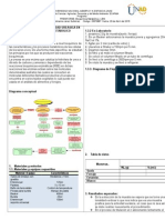 Formato Preinforme Prelbm 1