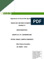 4. Organizador Grafico Met. Cientifico (1)