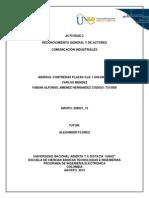 208021_13_Comunicaciones Industriales.pdf